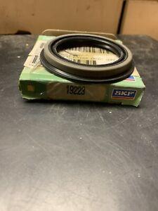 SKF 19223 Wheel Seal Front Oil Seal
