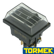 Tormek Switch Suitable for Old T-3 & T-7 Series DT800046