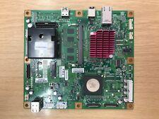 Toshiba E-STUDIO 287/347/407 Board 6LK10731000 asyb-PWA-SYS-H280S