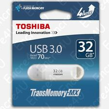 Carte mémoire TOSHIBA 48 Mo/s HD : 16 32 64 Go Micro SDHC SDXC UHS-I Classe 10