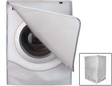 Copri Lavatrice e Asciugatrice per Esterno Protezione da Sole, Impermeabile