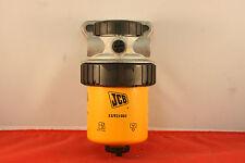 JCB/Perkins Filtre à Carburant Assemblage