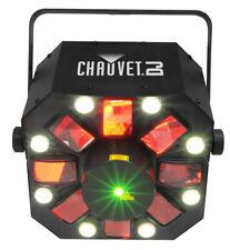 Chauvet DJ Swarm 5 FX