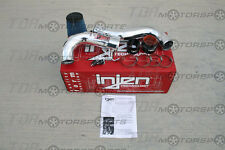 INJEN 11-16 Scion tC POLISHED Cold Air Intake 2ARFE
