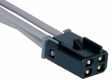 ACDelco PT382 Connector/Pigtail (Body Sw & Rly)