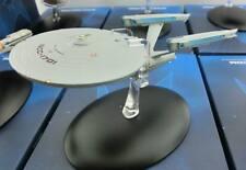 STAR TREK SpaceCraft USS Enterprise NCC-1701 Spaceship Model