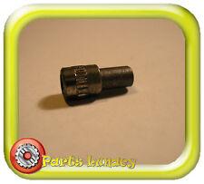 Scope Black SS-BL Soldering Iron Carbon Elements 03 x10
