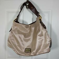 Kenneth Cole Reaction Large Tote Ba