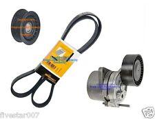 Alternator A/C Drive Belt Idler Pulley Tensioner for Dodge Freightliner Sprinter