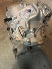 99-02 SVT Cobra Intake Manifold Ford Mustang DOHC 4.6 OEM