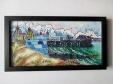 Watercolour Contemporary Art Original Art Paintings