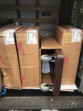 Camdolly Cambro Dolly Cd400131 Restaurant Equipment Catering Institution.In Box