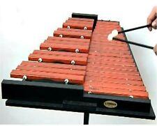 TX-6 Yamaha Table Haut Classique Xylophone 32 Son Board Fabriqué en Japon