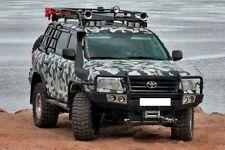 4X4 Snorkel for Toyota Landcruiser 200 Series Petrol/ Diesel  Australian Stock