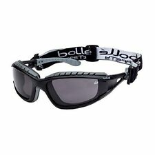Protective Glasses Bollé Safety II Tracker Mask Soleil Sport Man TRACPSF