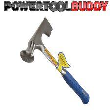 Estwing E3/11 14oz Drywall Hammer/Vinyl Grip - E311