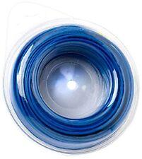 Bulk Hardware BH04571 1.6 mm x 30 m Trimmer LIne - Blue