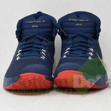reputable site 548e2 474dc Nike Dual Fusion Men s Athletic Shoes