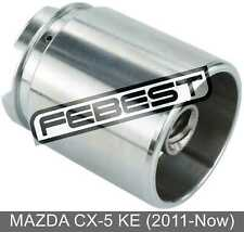 Rear Caliper Piston For Mazda Cx-5 Ke (2011-Now)