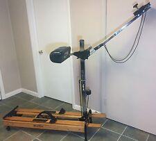 Nordictrack Ski Exercise Machines Ebay
