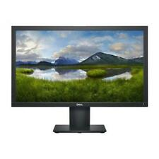 Dell E2220H 22  LCD Anti-glare Monitor - 1920 x 1080 Full HD @ 60Hz - Twisted Ne