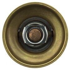 Motorad 218-180 180f/82c Thermostat