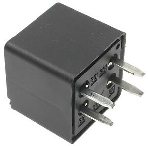 ACDelco Professional D1741C Fog Light Relay