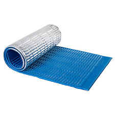 Moistureproof Sleeping Pad Aluminium Coating Mattress Yoya Mat NH15D777-X