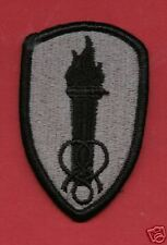 ACU PATCH SOLDIER SUPPORT CENTER
