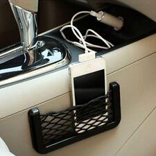 1Pcs Car Carrying Bag Stickers for Audi A4 B5 B6 B8 A6 C5 A3 A5 Q5 Q7 BMW E46 E3