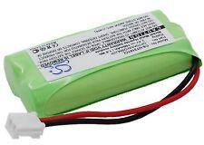 Batería de alta calidad para AT&T At3201 Premium Celular