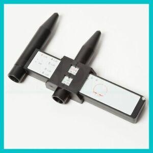Wheel Holes Bolt Pattern PCD Tool Wheel Rim Gauge 4 5 6 8 Lug Pcd Measurement