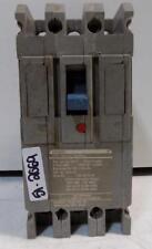 Gould I-T-E 40A 480Vac 3P Circuit Breaker E43B040