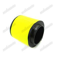 Air Filter For ATV Quad Honda 17254-HN1-000 TRX400X TRX650FA SXS500M Pioneer 500