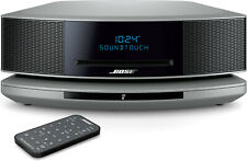 Bose® Wave® SoundTouch® Music System IV-Refurbished by Bose✔️1 Year Warranty✔️