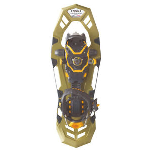TSL Highlander Adjust Snowshoes |  | HIADL