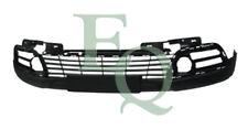 Paraurti anteriore INFERIORE  CON PRIMER  RENAULT CAPTUR 06/2013> 14>
