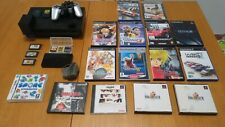 PlayStation 2 + Nintendo DS + Juegos PS2 GBA NDS ENVÍO GRATIS!