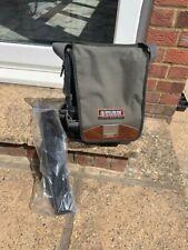 Veto Pro Pac TPXL TP-XL TP XL  Extra Large Tool pouch