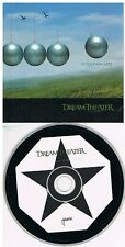 Dream Theater ‎– Octavarium CD 2005