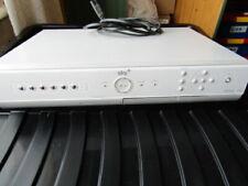 THOMSON DSI 8210 SKY+ sky plus BOX DIGIBOX DIGI DIGITAL FREESAT with power lead