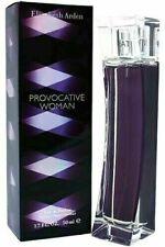 Elizabeth Arden Provocative Women Eau de Parfum Spray 50ml