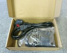 New Dell 06TFFF 6TFFF HA65NM130 Laptop AC Power Adapter Charger 65W 19.5V 3.34A