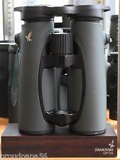 Swarovski Binocular EL 8.5x42 Swarovision Field Pro - Model 34208 - ** New **