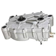 Gear Box for 250cc Go Karts