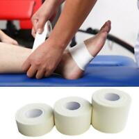 Conforming Bandage Light Support Dressing First Aid Compression Strapping 4.5m