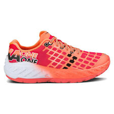 Hoka One One Speed Trainer Running Training Athletic Shoes Women's Size 7