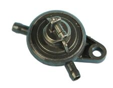 ROB 019 Rubinetto benzina Booster Ng Paioli C4 MBK Booster NG 50 00/02