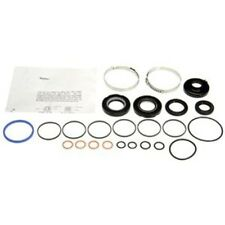 Rack and Pinion Seal Kit-Power Steering Repair Kit fits 89-96 Nissan 300ZX