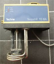 TECHNE Tempette TE-8A General Stirred heater for LAB or Cooking